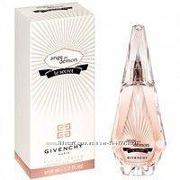 Givenchy Ange Ou Demon Le Secret парфюмированная вода 100 ml. Живанши