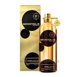 Montale Dark Aoud парфюмированная вода 100 ml. Монталь Дарк Ауд. Оригинал
