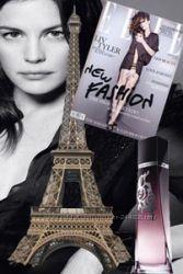 Элитная парфюмерия по оптовым ценам Dior, Donna Karan, Coco Chanel.