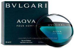 VIP Parfum - только элитная парфюмерия от популярных брендов