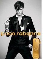 Мужская парфюмерия популярных брендов Bvlgari, Givenchy, Hugo Boss .