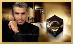 Брендовая элитная парфюмерия от компании VIP-Parfum