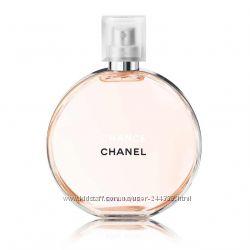Chanel Chance Eau Vive туалетная вода 100 ml. Тестер Шанель Шанс Еау Виве