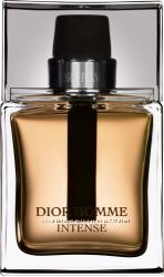 Christian Dior Dior Homme Intense парфюмированная вода 100 ml. Тестер Диор