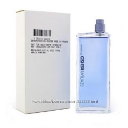 Kenzo L&acuteeau Par Kenzo Pour Homme туалетная вода 100 ml. Тестер Кензо Л