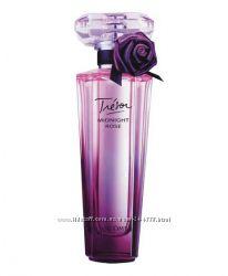 Lancome Tresor Midnight Rose парфюмированная вода 75 ml. Ланком Трезор Мид