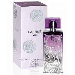 Lalique Amethyst Eclat парфюмированная вода 100 ml. Лалик Аметист Еклат