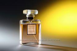 Chanel Coco Mademoiselle парфюмированная вода 100 ml. Шанель Модмозель