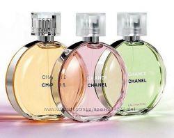 Французская парфюмерия, женская парфюмерия, мужская парфюмерия. Акция.
