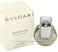 Bvlgari Omnia Crystalline парфюмированная вода 65 мл.