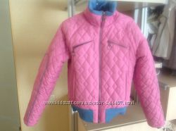 2d60aa2c4899 Куртка PUMA оригинал, 350 грн. Женские демисезонные куртки ...