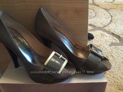 Michael Kors туфли 35 размер оригинал