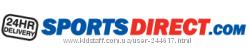 Sportsdirect   ����  ��