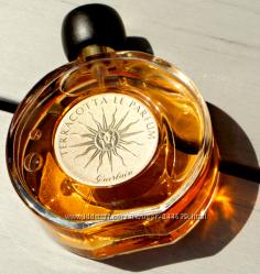 Guerlain Terracotta Le Parfum оригинал