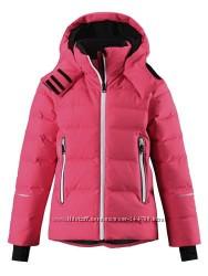 Горнолыжная пуховая куртка Reimatec Active Waken 531356-3360