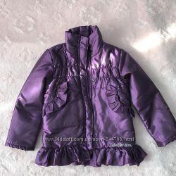 Курточки на весну