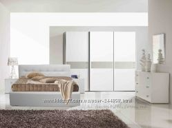 Мебель Premobil спальня Alba супер цена