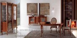 Итальянская мебель оптовые цены