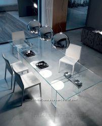 Мебель Cattelan Italia