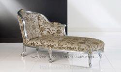 Мебель Mobilsedia