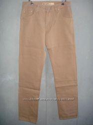 Мужские джинсы пр-во Турция