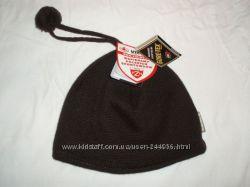 Продам шапку фирмы VIKING с системой GORE-TEX