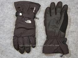 Продам перчатки для зимних видов спорта The North Face