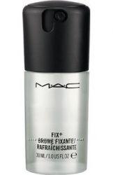 Фиксатор макияжа MAC Fix brume fixante rafraichissante