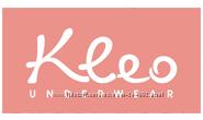Шикарное белье KLEO Fashion, по приятным ценам