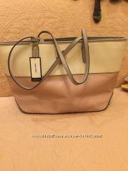 7ab6fad2aad5 Женские сумки - купить в Украине - Kidstaff