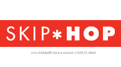 SkipHop из оф сайта без комиссии