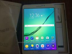 Samsung Galaxy Tab S2 8. 0 SM-T710 Wi-Fi 32Gb