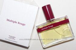 Распивы оригинальной нишевой парфюмерии Humiecki & Graef