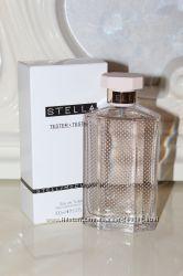 Распивы оригинальной парфюмерии Stella McCartney