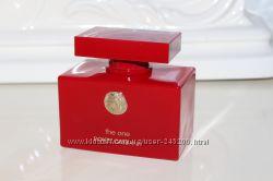 Распивы оригинальных парфюмов Dolce & Gabbana