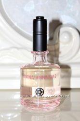 Распивы оригинальной парфюмерии Annayake