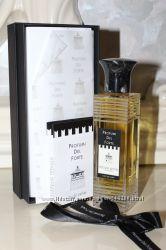 Распивы оригинальной нишевой парфюмерии Profumi del Forte