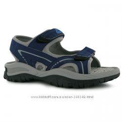 Спортивные сандалии Slazenger, Англия. Размер 2