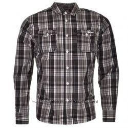 Рубашки Lee Cooper для ваших модников, оригинал