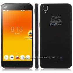 ViewSonic V500, 2-16Gb, Новый, В Наличии-Одесса