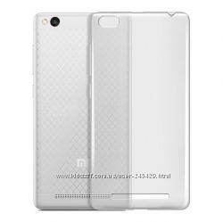 Чехол Xiaomi Redmi 3, Redmi 3 PRO, Note3, Lenovo K3 Note A7000, Наличие