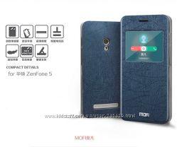 Mofi Чехол Asus Zenfone 5, Meizu M1 Note, M2 Note, ZTE Z5 mini, Xiaomi Note