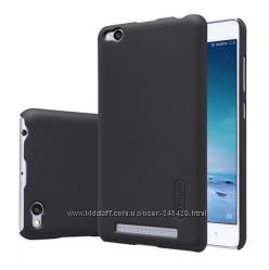 Nillkin Чехлы Xiaomi Redmi 3, Meizu m2 mini, Asus Zenfone 5, 2 - ze551ml