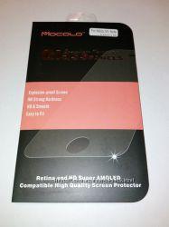 Стекло MOCOLO Meizu M1 Note, M2 Note, M2 mini, Asus Zenfone 2, Max, Наличие