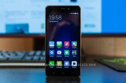 Xiaomi Redmi 4 Pro, 3-32Гб, CDMA-GSM, Новый, В Наличии
