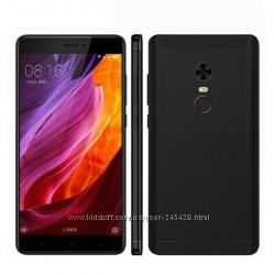 Xiaomi Note 4X, 3-32 Гб, CDMA-GSM, Новый, В Наличии