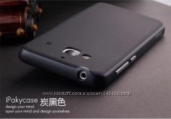 iPaky Xiaomi Redmi 2-3-3 PRO, Note 2-3, mi4c-4i