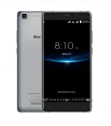 Blackview A8 Max, mt6737, 2-16 Gb, Новый, В Наличии-Одесса