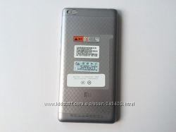 Xiaomi Redmi 3, CDMA-GSM, 2-16 Гб, Новый, В Наличии