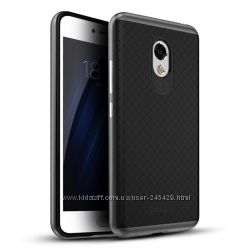 iPaky чехол Meizu m3s, M2 Note, M3 Note, Lenovo  K3 Note A7000